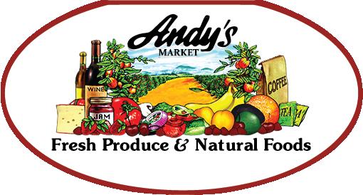 Andys Produce Market